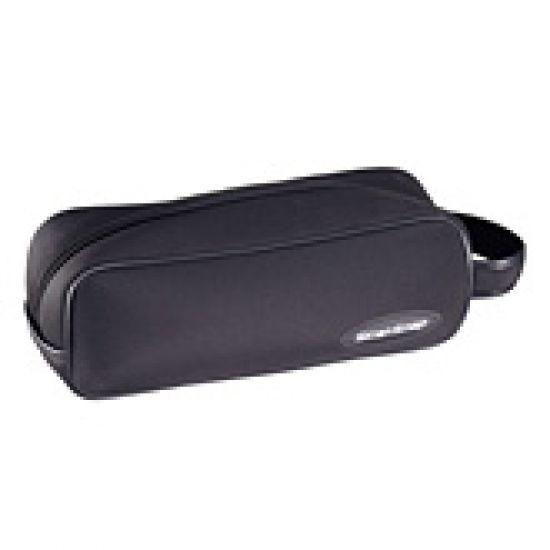 Fujitsu Tasche für ScanSnap S1300i, S1300 und S300
