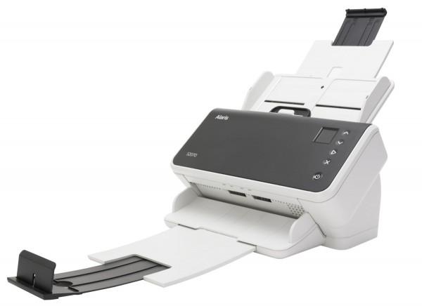 Kodak Alaris S2070 Dokumenten-Scanner
