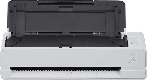 Fujitsu FI-800R Dokumentenscanner